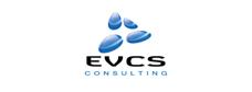 EVCS Consulting Logo
